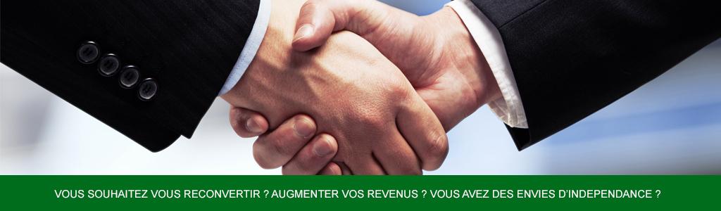 header-partenariat